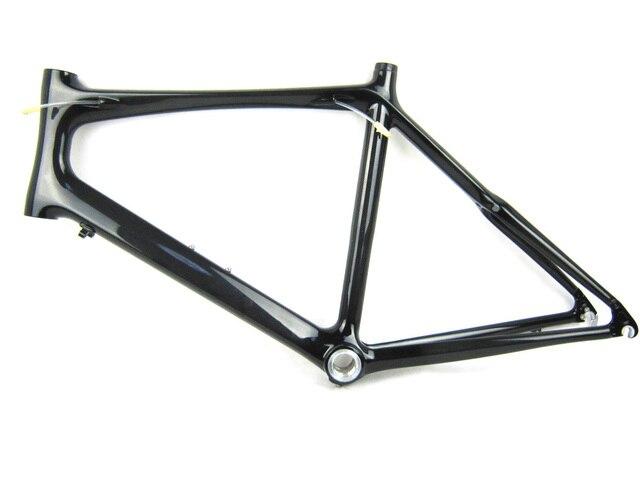20 pulgadas mini velo cuadro de carbono marco de bicicleta de ...