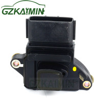 high quality  Ignition  Ignitor for Amplifier  RSB 56 for Nissan Pathfinder Xterra Quest Infiniti QX4 3.3L|Ignition Coil|Automobiles & Motorcycles -