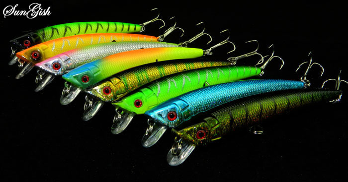 Buy 2017 New Pattern Hot 2016 Fishing