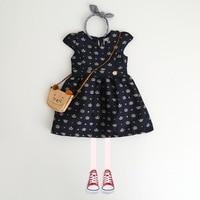 6p312 --  wholesale baby kids boutique clothing lots