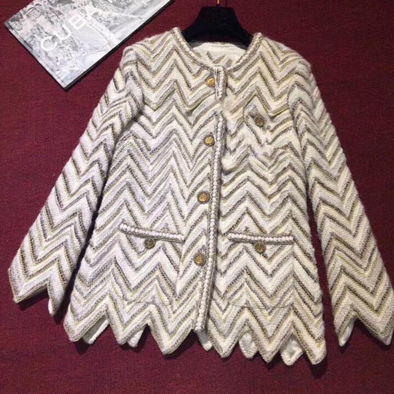 Ensembles veste et jupe pour femmes 019 ensemble deux pièces manteaux et jupes epaissir bureau Lady 2 pièces ensemble femmes