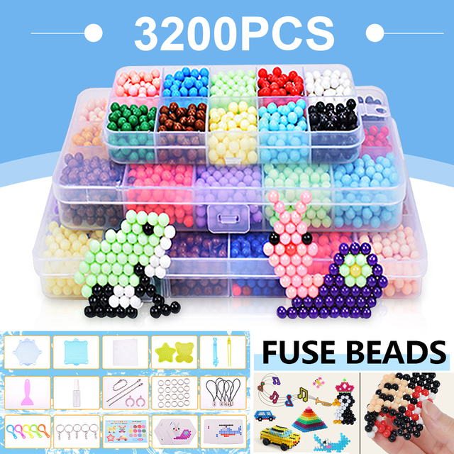 fuse box toys bookmark about wiring diagram  fuse box toys #5