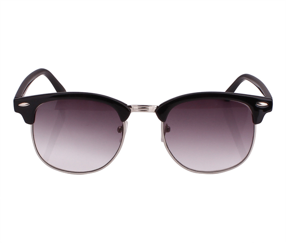 6b5c9c204d Detail Feedback Questions about Agstum Horn rimmed Retro Tent Lens Readers  Reading Glasses +1 +1.5 +2 +2.5 +3 +3.5 on Aliexpress.com