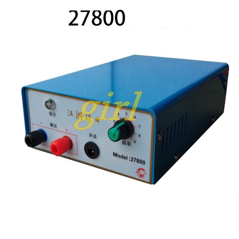 27800 อินเวอร์เตอร์ booster หัว-ใน ปลอกสวิตช์ จาก การปรับปรุงบ้าน บน AliExpress - 11.11_สิบเอ็ด สิบเอ็ดวันคนโสด 1