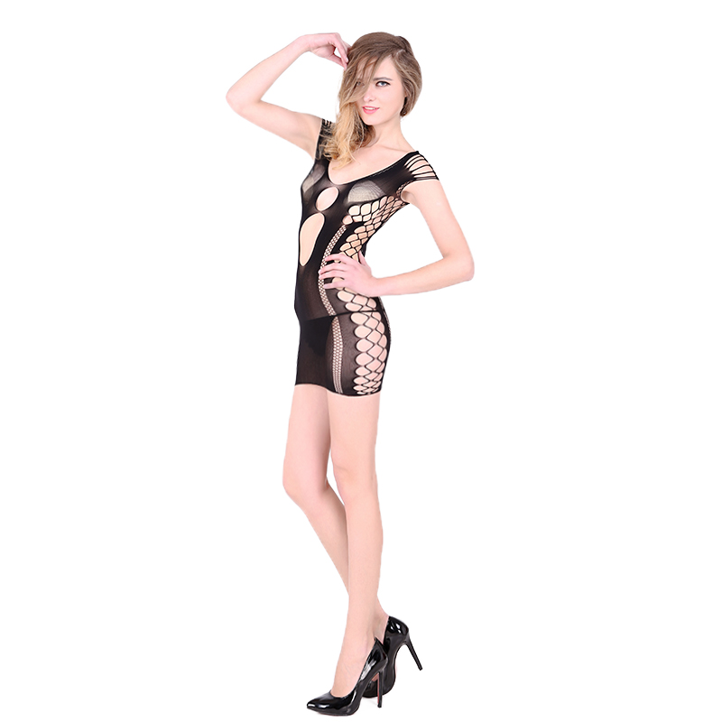 Sexy Lingerie Hot Sexy Costumes font b Sex b font Toy Underwear Bodystocking font b Sex