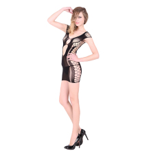 Sexy Lingerie Hot Sexy Costumes Sex Toy Underwear Bodystocking Sex Products Body Suit Erotic Lingerie Sleepwear Women