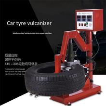 Автомобильный аппарат для ремонта шин шлифовальные инструменты эффективные инструменты для ремонта шин автоматический термостат