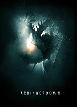 《天魔异种》2015年美国科幻,恐怖电影在线观看