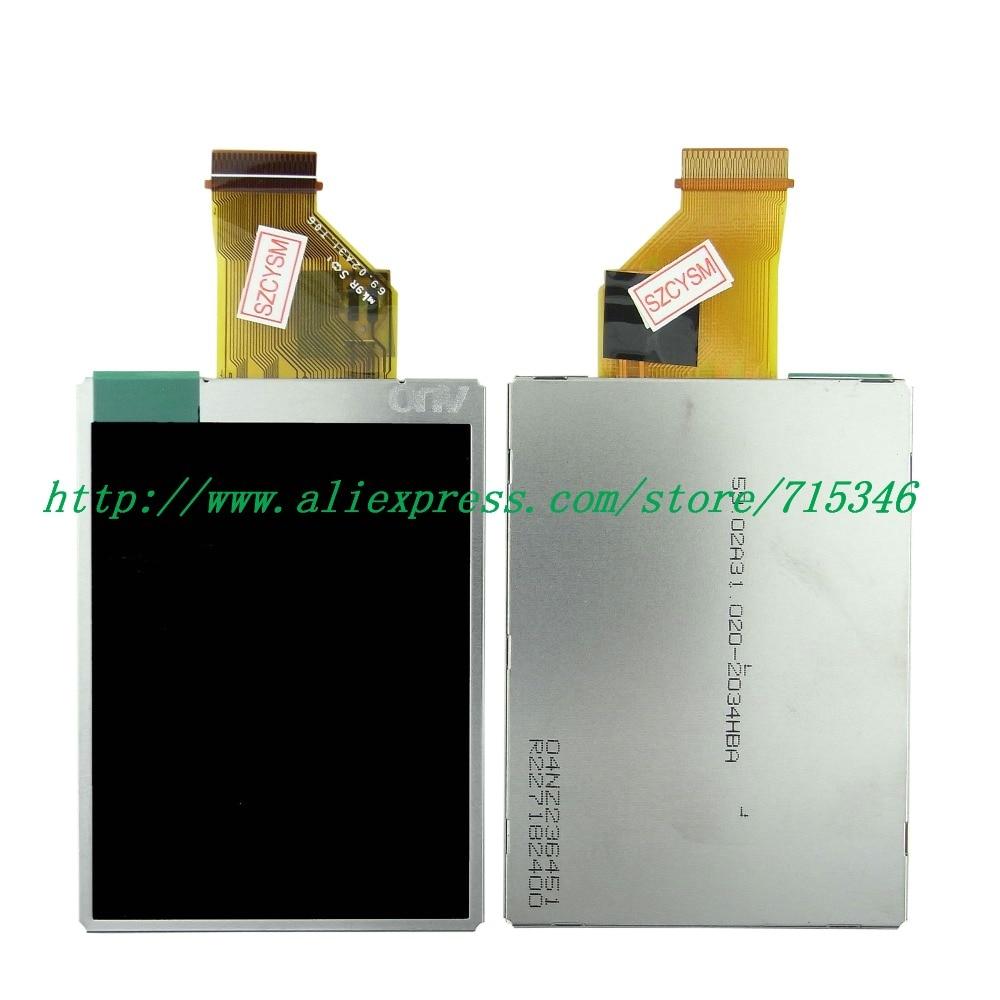 NEW LCD Display Screen For Kodak M863 M763 BENQ E800 AIGO T30 ...