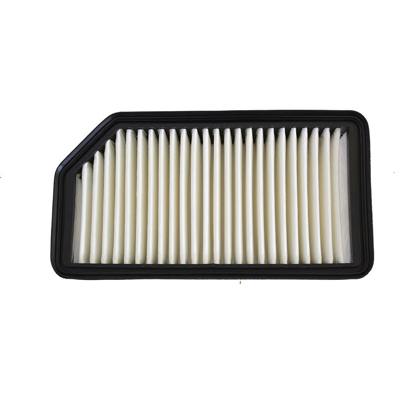 Filtro de aire de coche para Kia Soul VENGA IX20 HYUNDAI I20 28113-2K000