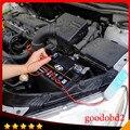 Herramienta de reparación de camiones TECNOLOGÍA BioPower de Carga Del Vehículo Sistema Analizador de Probador de La Batería probador de la batería de coche auto dispositivos electrónicos