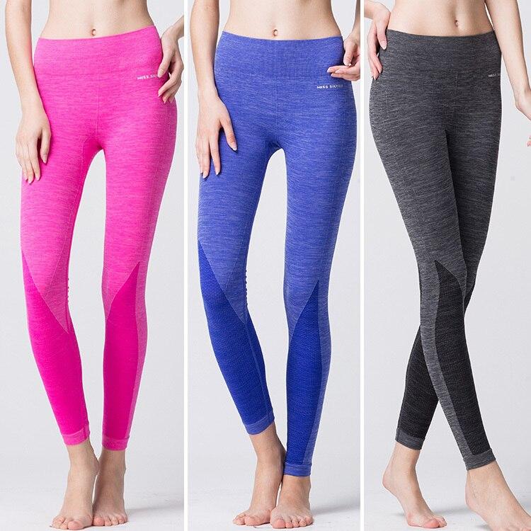Hi Curves Fitness Leggings Reviews: Women Athletic Wear Reviews
