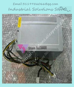 PS-4321-9HP 320W Power Supply