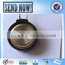 SCR/GTO Тиристор T709N26TOF, T709N22TOF, T709N24TOF, T709N2200TOF, T709N2600TOC