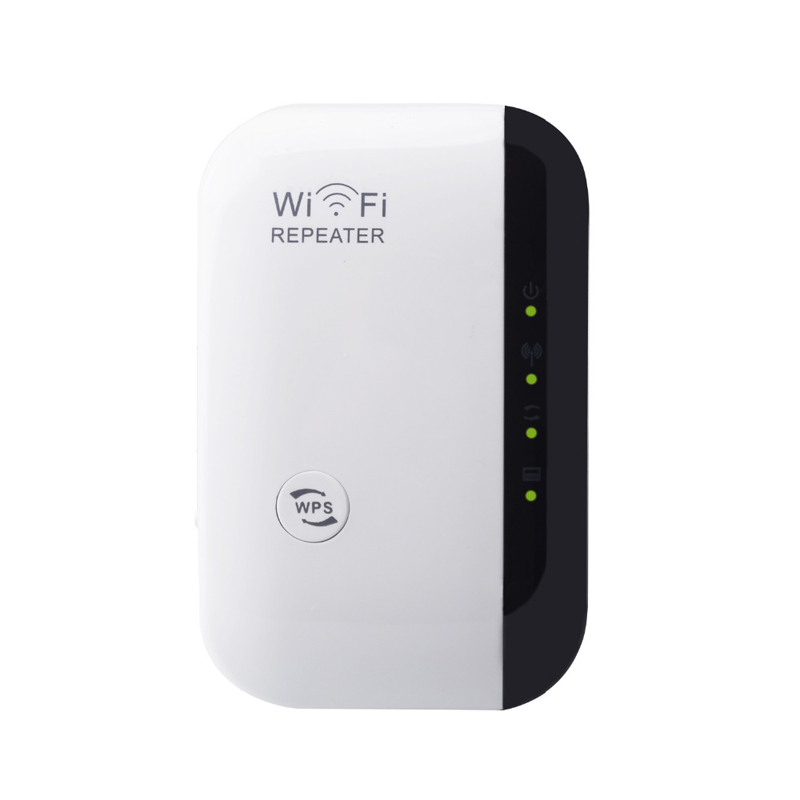 300 300mbps-wireless-n wi fi Repeater Router Roteador Range Extender 300 Mt Signal Booster Brücke Repetidor Extender