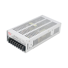With power factor correction unit Output DC3.3V5V7.5V12V13.5V15V24V27V48V SP Switching Power Supply source 500w smps