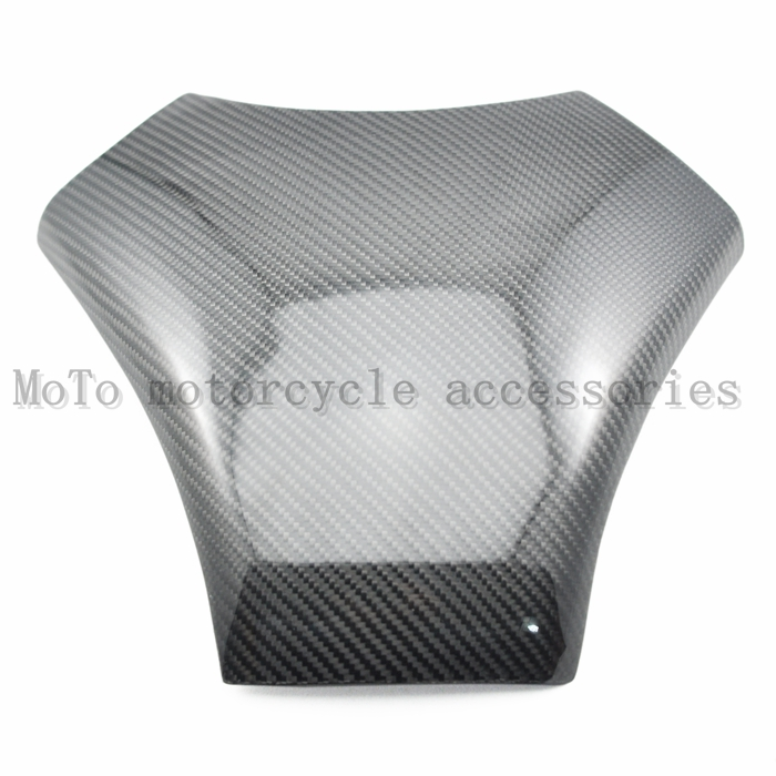 Free shipping Brand New Motorcycle Carbon Fiber 3D Tank Pad Protector For CBR1000RR 2008-2011 2009 2010 free shipping 11 6inch brand new b116han03 0 b116han03