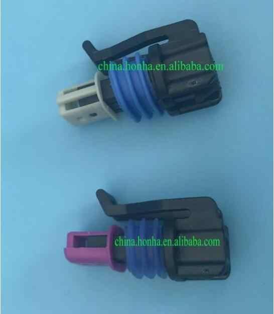 Aem Iat Wiring Harness | Repair Manual Haltech Wiring Diagram For Auto on