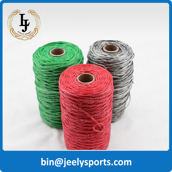 Free Shipping!1000M 1000LB uhmwpe fiber paraglider winch rope 2mm 8 weave BRAIDED WIRE