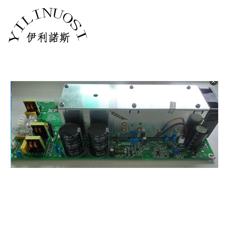 for Mimaki JV33/TS3/CJV30 Power PCB Board printers mimaki jv33 ts3 cjv30 power pcb board