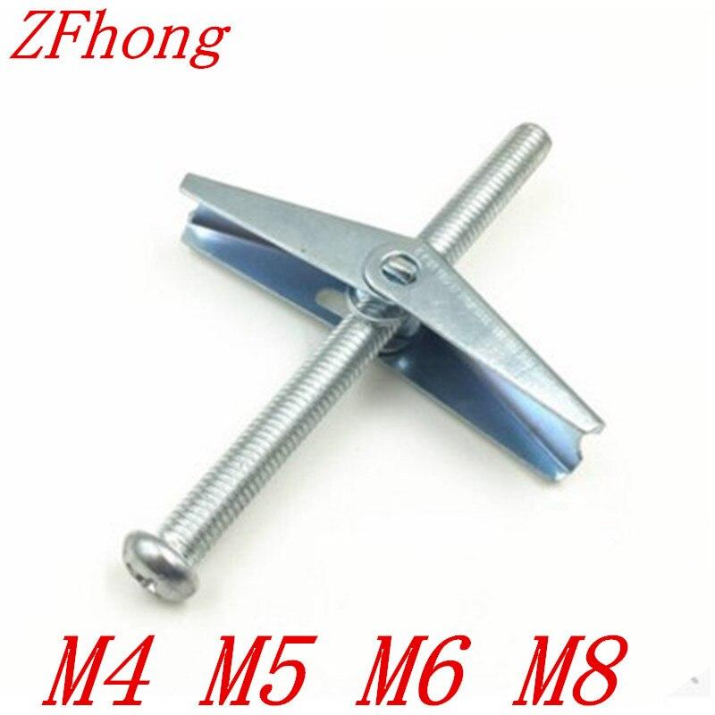 PALAN PA Ancre Rouge Aluminium point d/'ancrage M12 Vis K1 AC350