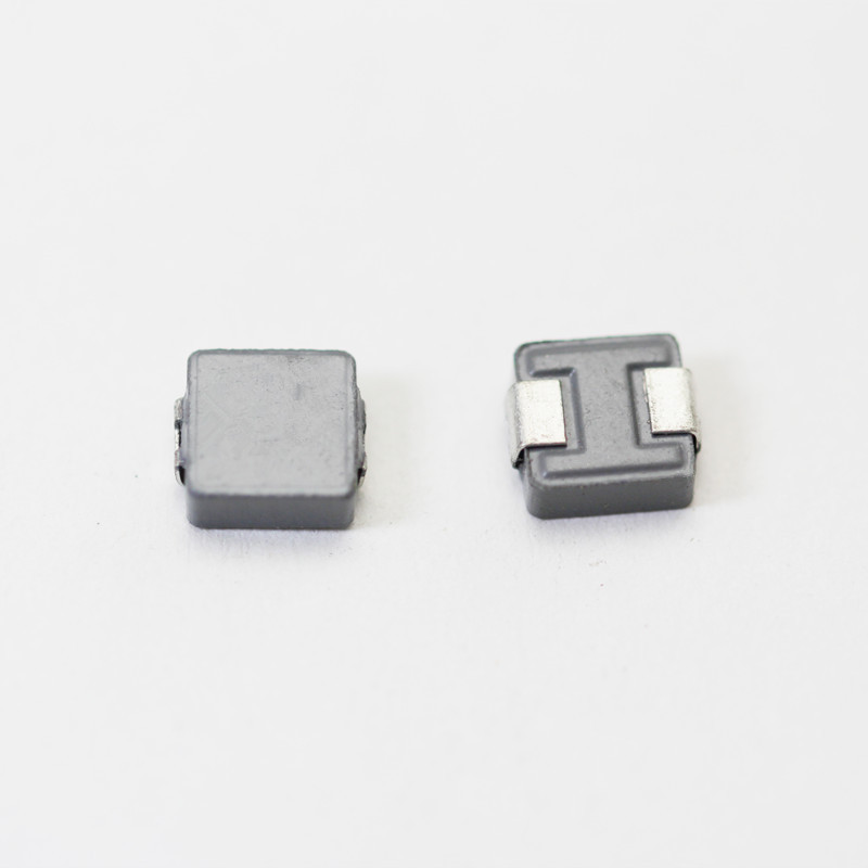 SMD Power Inductors 1uh 2.2uh 3.3uh 4.7uh 6.8uh 10uh 15uh 22uh 33uh 47uh Chip Inductor 0630 7*7*3 Free shipping 500pcs 0402 1005 47nh chip smt smd multilayer inductors