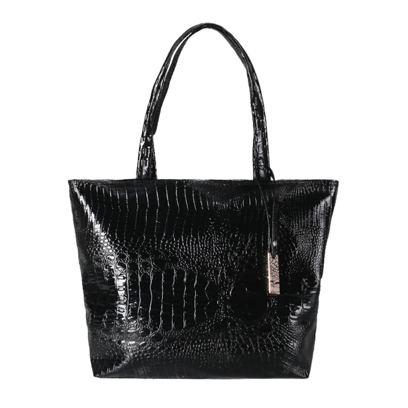 pu bolsala grande bolsa de Tipo de Ítem : Handbags