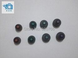 new original for son walkman NWZ-W273/W262/W274/WS615/WS414/WS410/WS413 Silicone waterproof swimming earplugs A1970739A