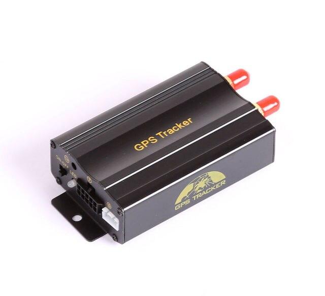 Buy car gps jammer , hidden gps for car