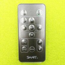 Новый оригинальный пульт дистанционного управления для smart SLR60wi2 LightRaise 40wi 60wi UF55 UF55w UF65 UF65w UF75 UF75w UF70 UF70w проекторы