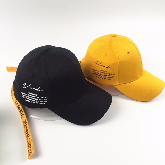 New Arrival Women Bone Baseball Caps Black Yellow Blue Fitted Snapback Hats  Adjustable Golf Curved Hats Casquette Gorras 3e223018c90c