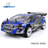 HSP Rc Car 1 16 Electric 4wd Drift Car 94182 PRO RTR On Road Touring Car