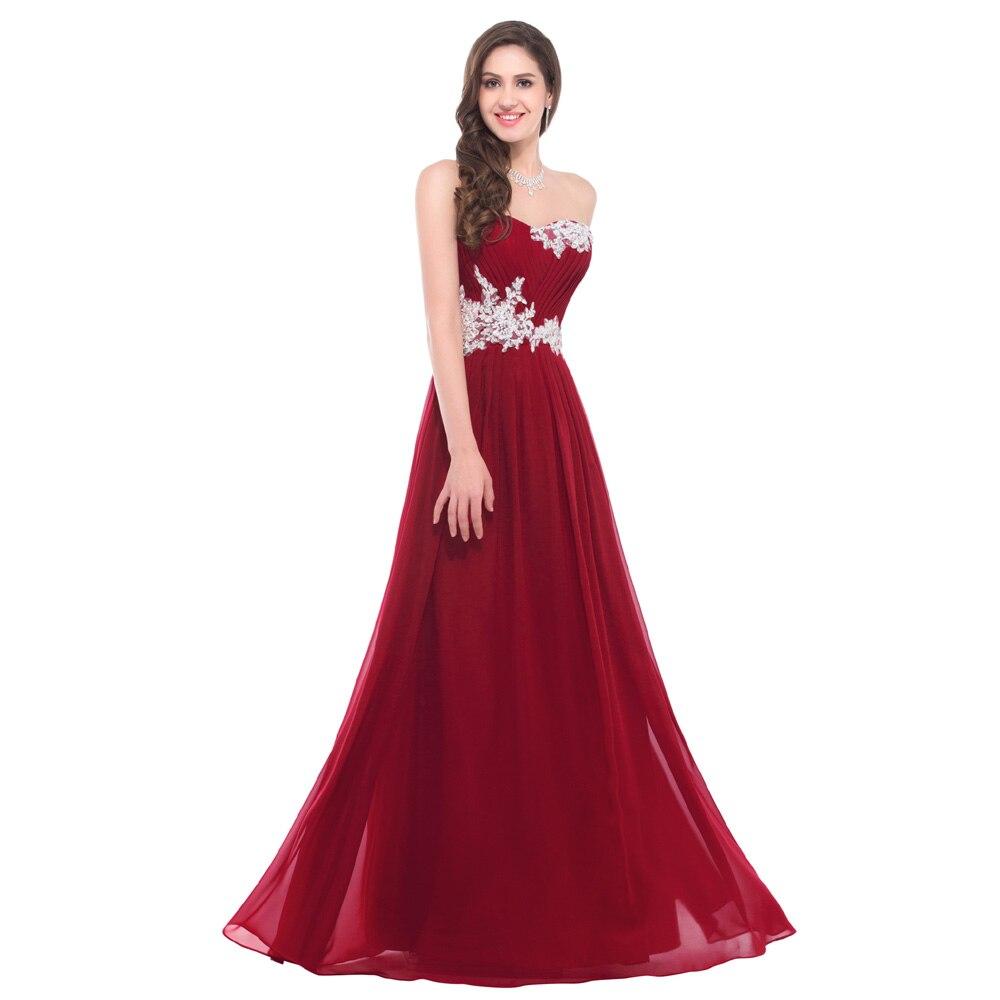 uzun abiye elbise strapless işlemeli şifon kumaştan abiye elbise,abiye elbise,kısa abiyeler,uzun abiye,online abiye