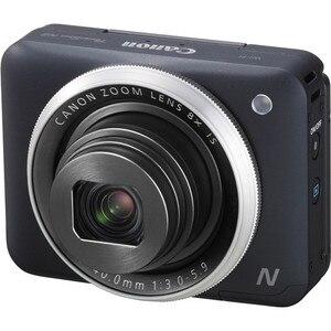 Used,Canon Power Shot N2 Digital Camera