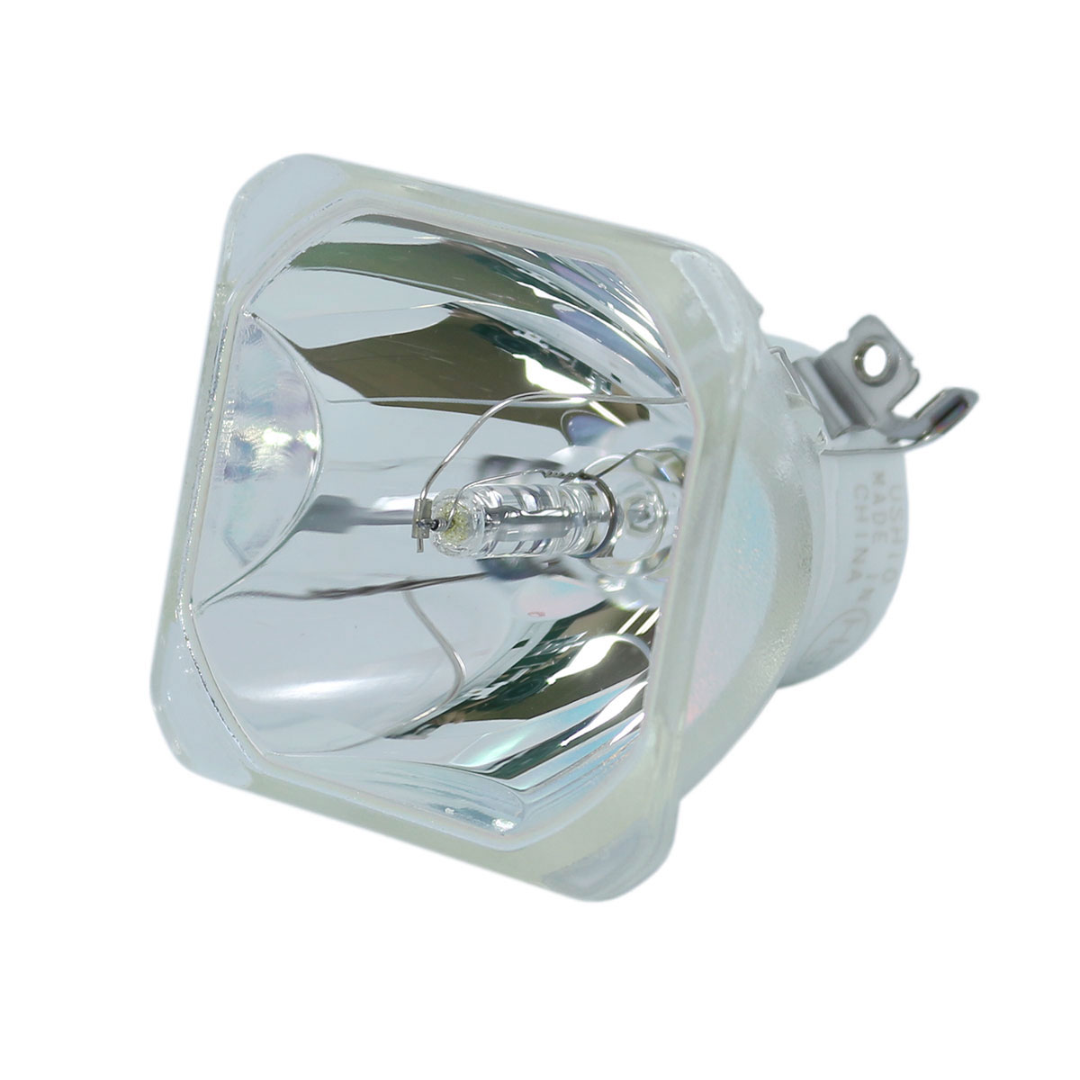 Compatible Bare Bulb RLC-053 RLC053 for VIEWSONIC PJL9371 Projector Bulb Lamp without housing