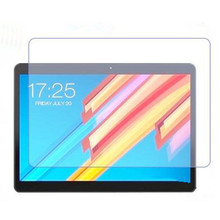Tempered Glass Screen Protector For Teclast M20 M30 T30 T10