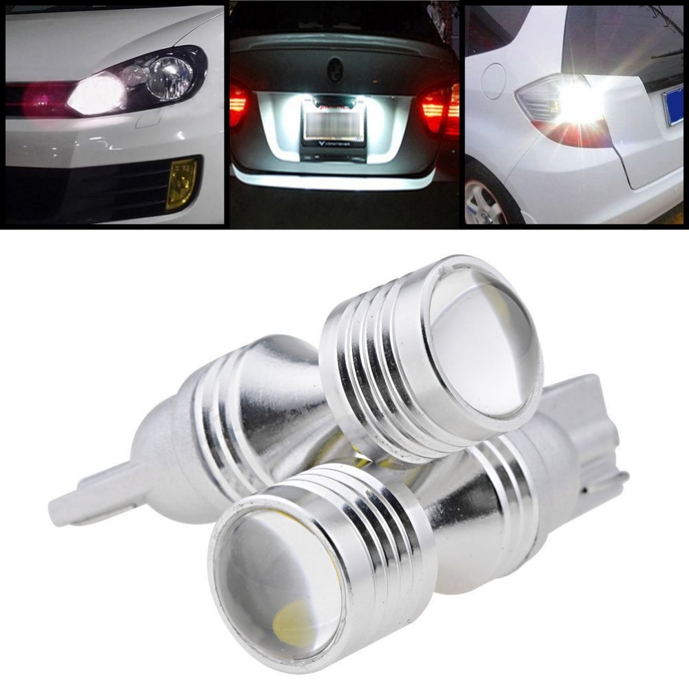 Rover 100 Metro Clear Halogen Xenon HID Parking Beam Side Light Bulbs