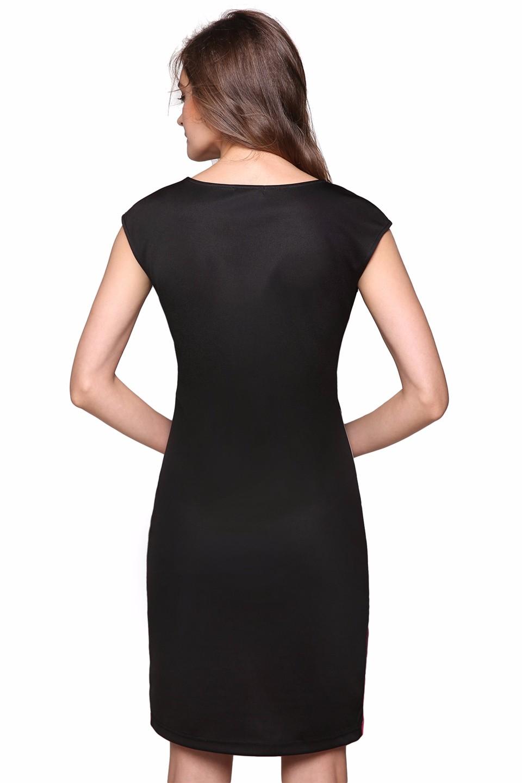Summer dress (36)