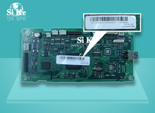 Mainboard For Samsung SCX-3208 SCX3208 3208 Formatter Board Main Board 100% Test On Sale