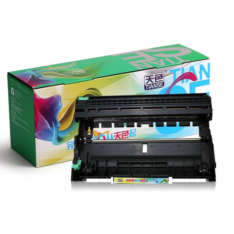 ФОТО Compatible TN660 DR660 tn 660 TN2320 TN2325 TN2345 TN2350 TN2355 TN2356 TN2365 TN2370 TN2375 TN2380 TN2385 drum unit for brother