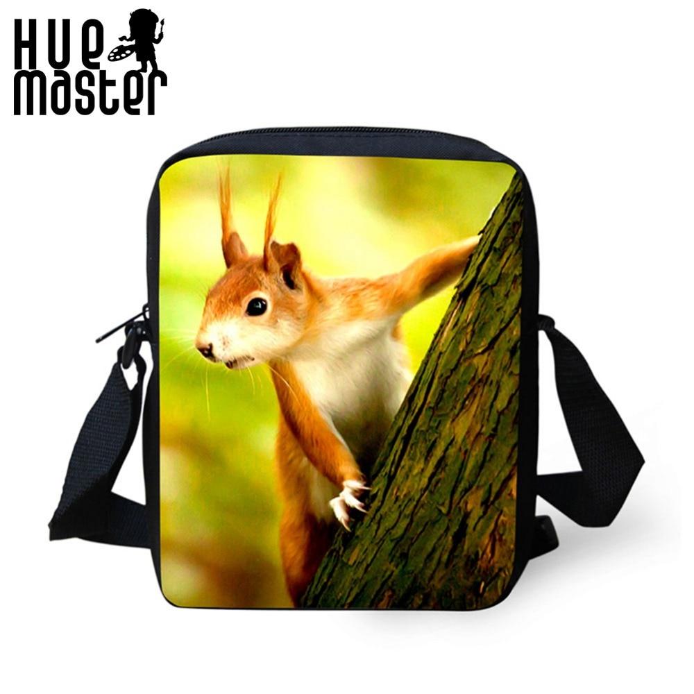 Comfortable Messenger Bag Promotion-Shop for Promotional ...