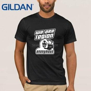 2019 Ordenador Corazón Camiseta Gamer Cpu Hombres S Freak Hacker Núcleo Pc Friki yN8nwmvO0