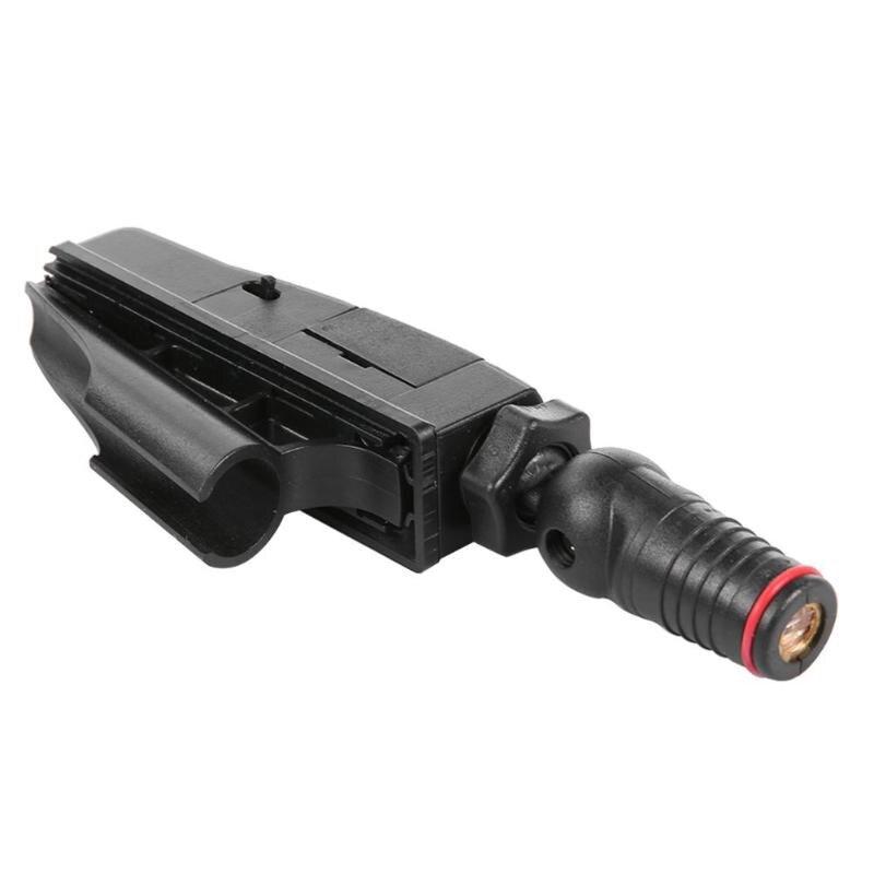 Golf Putter Laser Sight Training Golf Practice Aid Aim Line Corrector Corrector Improve Aid Tool Practice все цены