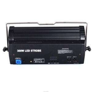 Image 2 - 968 LED lumière stroboscopique 1000W