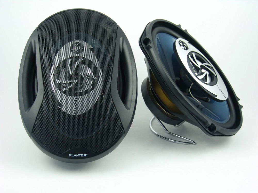 speakers 6x9. aliexpress.com : buy planter ts 6971e 3 way coaxial car speaker 6x9 new grand touring series (pair) 6x9\ speakers