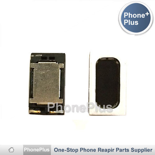 For Xiaomi Redmi And Redmi 1S Loud Speaker Inner Buzzer Ringer Replacement Parts