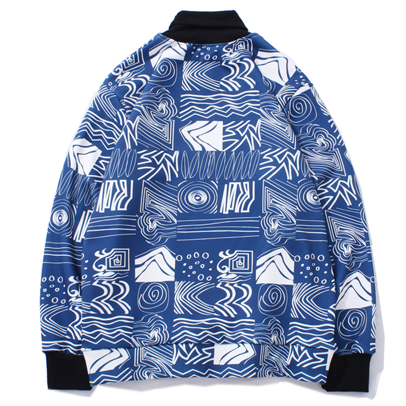 AELFRIC Men Hoodie Fleece Turtleneck Pullover Sweatshirt Fashion Autumn Winter Hoodies Casual Streetwear Hip Hop Outwear JQ09