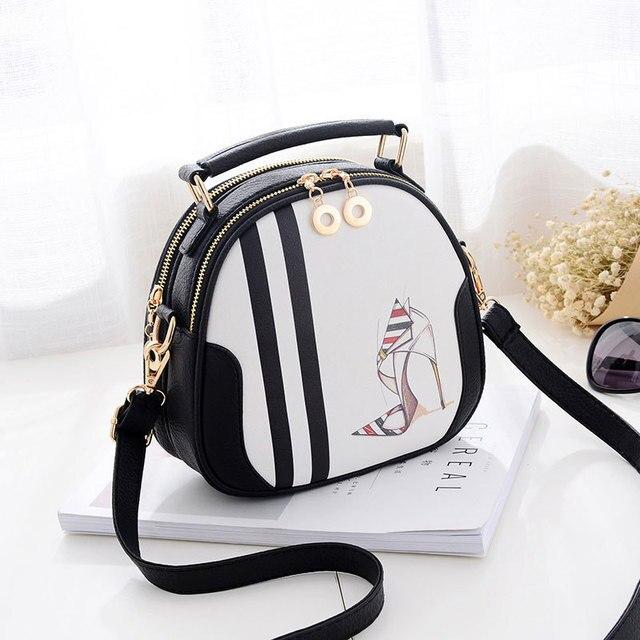 LUCDO Bags Women Bags...