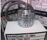 FREE SHIPPING OVW2-10-2MHC 1000P/R encoder new ovw2 20 2mht 2000p r encoder ovw2 20 2mht 2000ppr resolution new in box free shipping