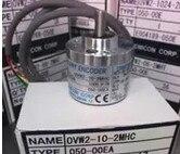 SPEDIZIONE GRATUITA OVW2-10-2MHC 1000 P/R encoderSPEDIZIONE GRATUITA OVW2-10-2MHC 1000 P/R encoder